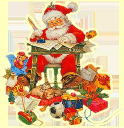 Benvenuti Nel Sito Di Babbo Natale.Benvenuti Nel Sito Di Babbo Natale Il Magico Mondo Del Natale